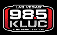 kluc-2020-cropped.png