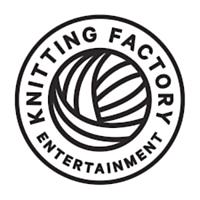 knitting-factory-entertainmen-2021t.jpg