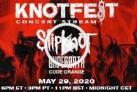 knotfeststream.jpg