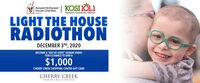 kosi_radiothon_dynamic_lead_2020_1200x500-900x375.jpg