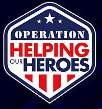 kpam-operation-helping-our-heroes-2020.jpg