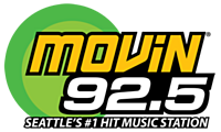 kqmv-seattle-logo---feb-2017.png
