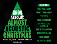 KROQAcousticChristmasnighttwo.png