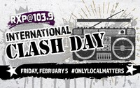 krxp-international-clash-day-1-768x485.jpg