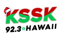 kssk-holiday-2020-cropped.jpg