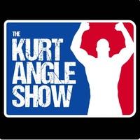 kurtangleshow2021.jpg
