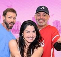 kvj-show-thumbnail---cropped.jpg