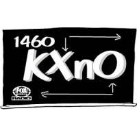 kxno2020.jpg