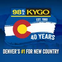 KYGO40YearsSquarewBG.jpg