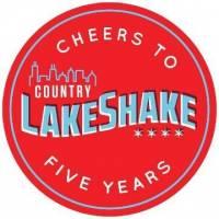 LakeShakelogo.jpg