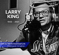 larry-king----mix-group-1.jpg