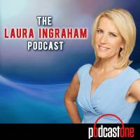 lauraingrahampodcast2019.jpg