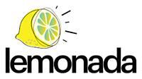 lemonada-logo-2021-07-08.png