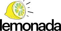 lemonada2021.jpg