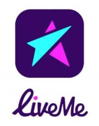 LiveMe2019.jpg