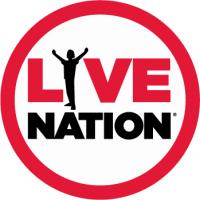 LiveNationroundlogo.png