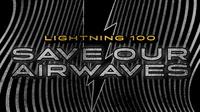 lightning-100.jpg