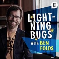 lightningbugs2021.jpg