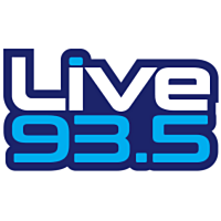 live935-2021-07-02.png
