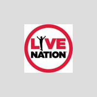 livenation20191.png