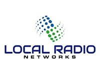 localradionetworks2021.jpg