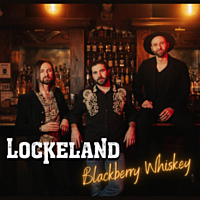lockeland-new-single.jpeg