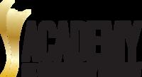 logo-3-2021-10-11.png