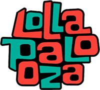 lollapalooza-2021-2021-07-27.jpg