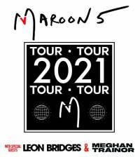 Maroon5.JPG