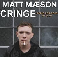 MattMaesonCringe.jpg