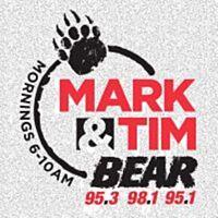 mark-and-tim-logo-2021-06-29.jpg
