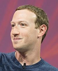 mark-zuckerberg-may-14-37-2021-photo-frederic-legrand---comeo---shutterstock.jpg
