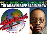 marvin-sapp-2-hour-marvin-sapp-special-2021_250.jpg