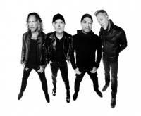 MetallicaPR2WIDE02FINAL.jpg