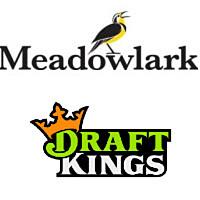 meadowlarkdraftkings2021.jpg