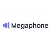 megaphone2019a.jpg