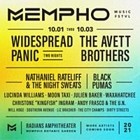 mempho-music-festival-2021.jpg