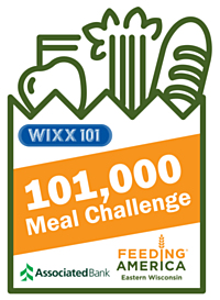 meal-challenge-logo-with-sponsors.jpg