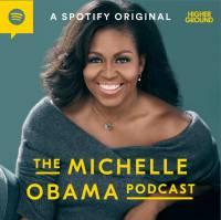 MichelleObamaPodcast2020.jpg