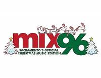 Mix96SacChristmixlogo1.jpg