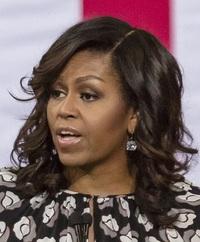 michelle-obama-jan-17-57-2021-photo-joseph-sohm---shutterstock.jpg