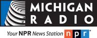 michigan-radio-2020.jpg