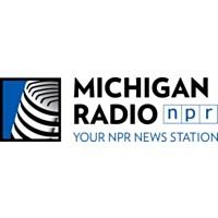 michiganradio2020-2021-09-14.jpg