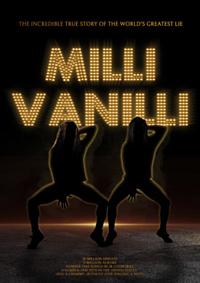 milli-vanilli-2021.jpg