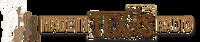 mitr-logo-transparent-c-2021-07-14.png