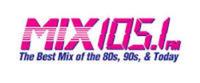 mix-105.jpg