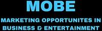 mobe_400_2021_better.jpg