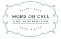 momsoncall2021-2021-07-19.png