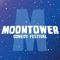 moontowercomedy2020.jpg