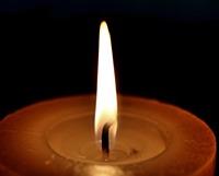 mourningcandle2pixabay2020.jpg